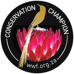 Conservation Champions