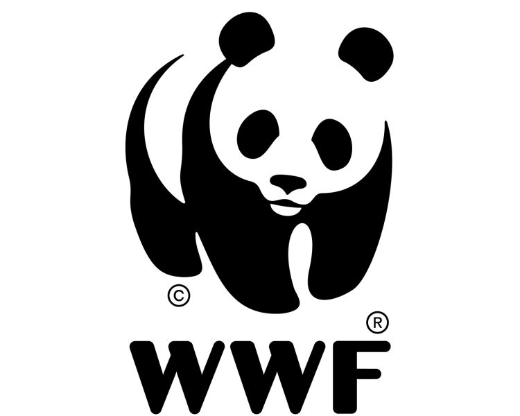 VELUX GROUP-WWF PARTNERSHIP PRESS RELEASE